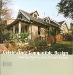 Cover Image Celebrating Compatible Design