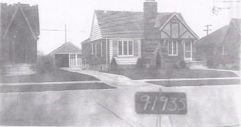 Photo taken in 1937