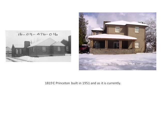 1819 E Princeton c