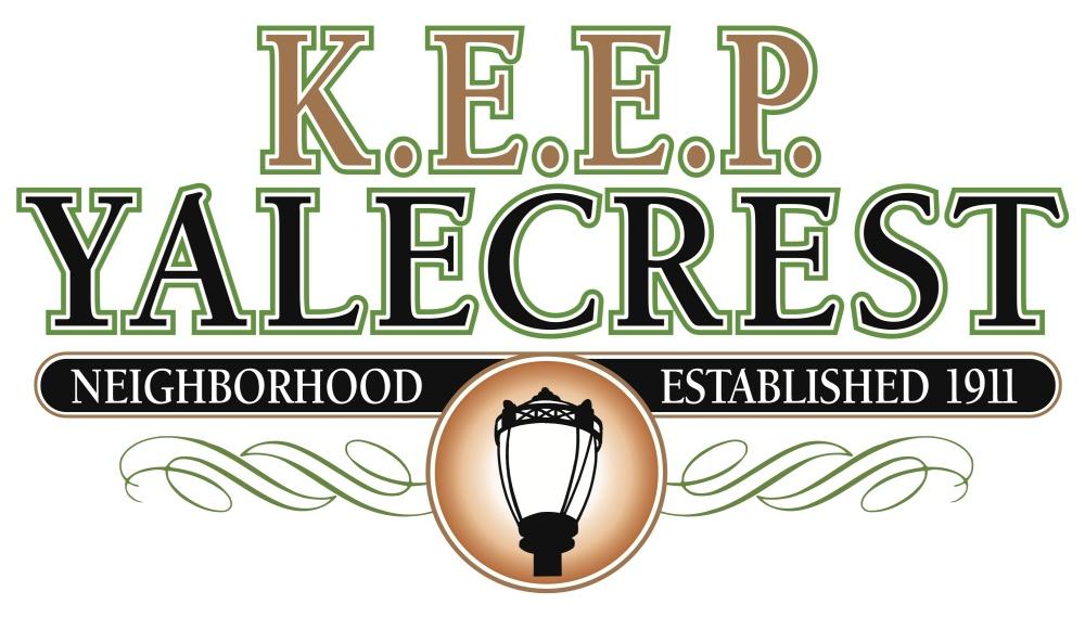 KEEPYalecrest_logo