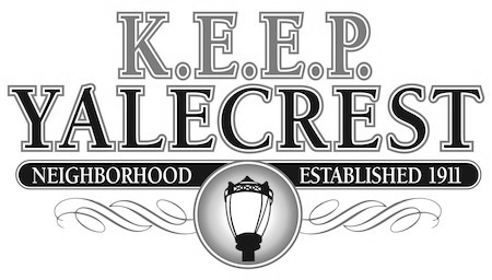 KEEPYalecrest_logo_grayscale