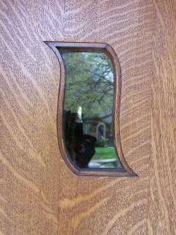 peepholes (5)