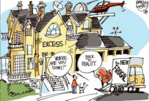 reality-realty-by-pat-bagley-salt-lake-tribune-515x352
