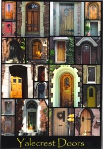 yalecrest doors 1