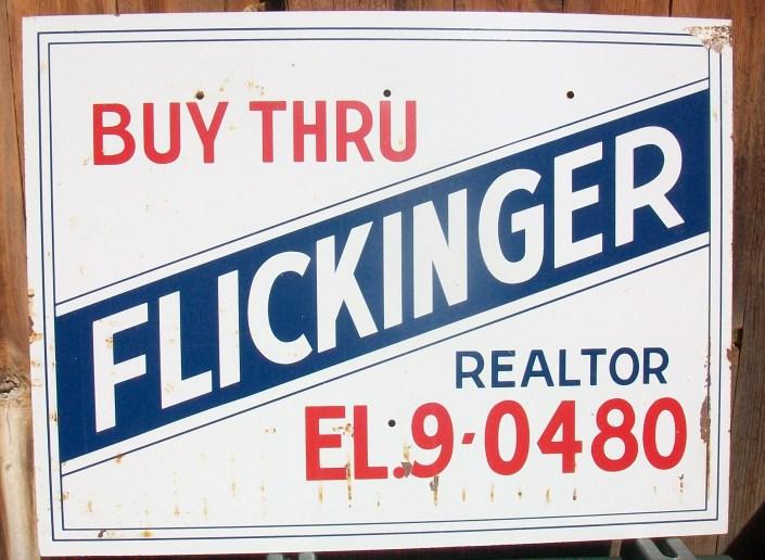Flickenger 002