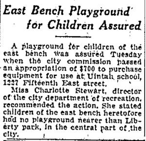 charlotte 1929-06-18