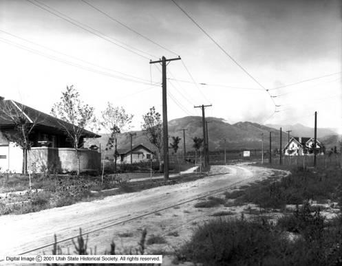 1913-09-15 Douglas_Park