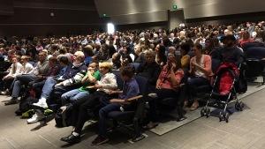 Auditorium4Awards