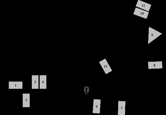 2016_tour-map