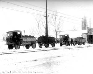 jeffery_distributing_co_trucks_and_trailers_dec12_1916