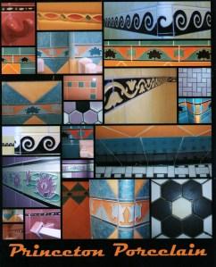 princeton-porcelain-collage
